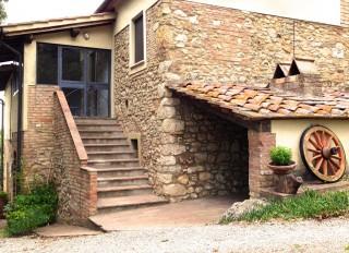 home_slider-foto_struttura