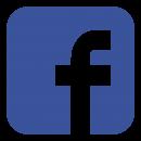 share-eco-formule-facebook